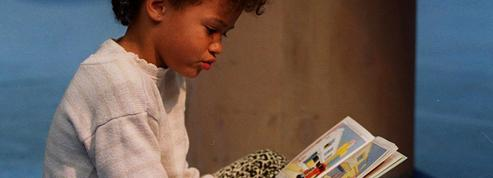 Des livres pour les enfants «oubliés des vacances»
