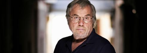 Robert Redeker : «L'école s'applique à effacer la civilisation française»