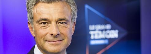 Philippe Oddo: «L'Allemagne est une vraie chance pour la France»