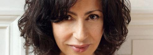 Yasmina Reza, les choses de la mort