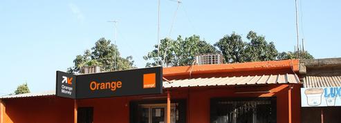 Orange se renforce dans le paiement en Afrique