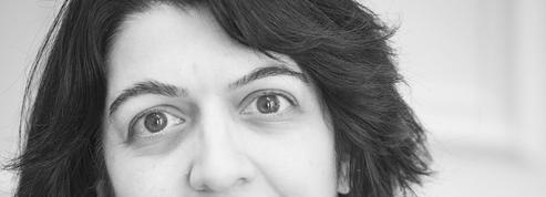 Anaïs Qureshi (August&Debouzy): «Beaucoup de mes clients jugent la loi Rebsamen insuffisante»