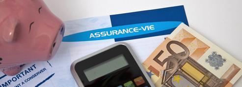 Assurances Vie Dernieres Actualites Et Videos Sur Le Figaro Fr