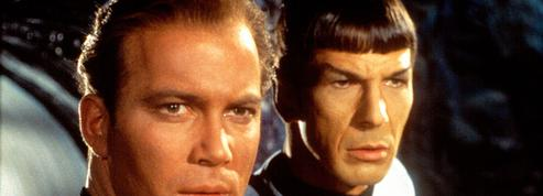 Téléportation 2161 ,la websérie qui vous dit tout sur Star Trek