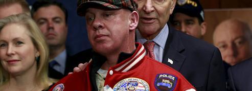 «Nous, les héros du 11-Septembre, que la politique a voulu ignorer»