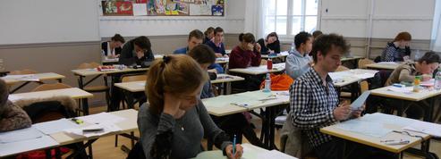 Une école privée pour former les professeurs