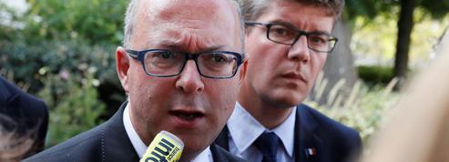 Alstom : l'État était au courant de possibles suppressions d'emplois depuis plus d'un an