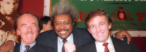 Qui est vraiment Donald Trump?