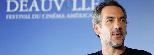 Todd Phillips: «J'ai écrit War Dogs pour Jonah Hill»