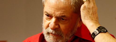 Brésil : les étapes du scandale politico-judiciaire Petrobras