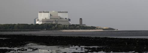 La filière nucléaire retrouve des couleurs, et des espoirs
