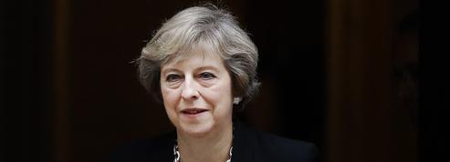 En Grande-Bretagne, Theresa May propose des écoles d'élite aux élèves dès 11 ans