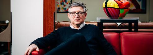 Michel Onfray critique les «médias de masse»: les internautes du Figaro lui répondent