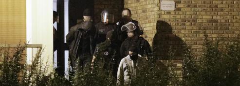 Attentat déjoué : Boussy-Saint-Antoine souhaite se porter partie civile