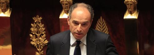 Quel est le métier de Jean-François Copé?