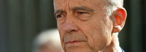 Polémique sur les «Gaulois» : Juppé dénonce la «nullité du débat politique»