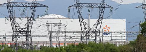 Fessenheim: l'audit du parc nucléaire relève des irrégularités