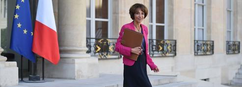 Trou de la Sécu: non Madame Touraine, rien n'est encore réglé!