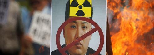 La Corée du Sud a un plan pour assassiner Kim Jong-un
