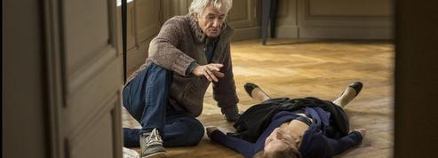 Oscars 2017: Elle de Paul Verhoeven sera le candidat français