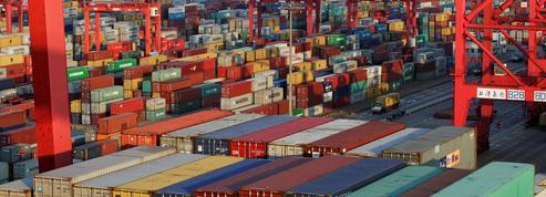 La mondialisation des échanges commerciaux est à bout de souffle, selon le FMI et l'OMC