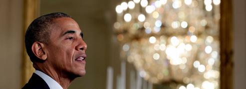 11-Septembre: le Congrès américain autorise les victimes à poursuivre l'Arabie saoudite