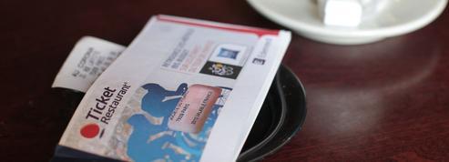 Titres restaurant: l'Autorité de la concurrence bientôt saisie