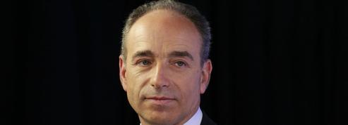 Bygmalion : Copé charge Sarkozy et Fillon