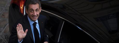Nicolas Sarkozy peut-il faire oublier son bilan?