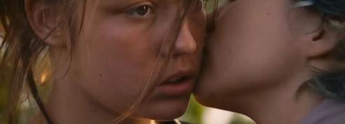 La Vie d'Adèle n'est interdit finalement qu'aux moins de 12 ans
