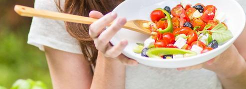 Diabète, cholestérol: peut-on se faire plaisir en mangeant?