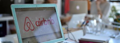 Les particuliers devront déclarer leurs revenus tirés des sites de partage
