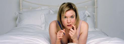 Renée Zellweger : «Bridget Jones n'a plus besoin des hommes pour être heureuse»