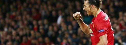 Une star du MMA défie Zlatan Ibrahimovic pour un combat