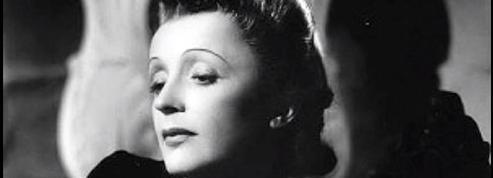 L'histoire secrète de La Vie en rose d'Édith Piaf