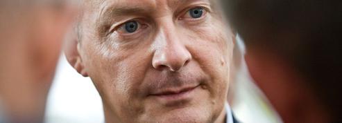 Bruno Le Maire : «Le mieux est de n'avoir ni passé ni avenir judiciaire»