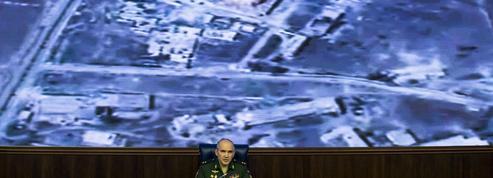 Les délires des médias russes sur une 3eguerre mondiale