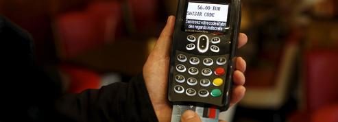 Les tarifs des banques augmenteront encore l'année prochaine
