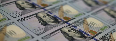 La fortune des milliardaires a fondu de 300 milliards de dollars en 2015