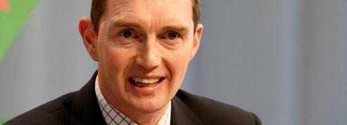 Des élus britanniques veulent vérifier l'âge des jeunes migrants par des tests dentaires