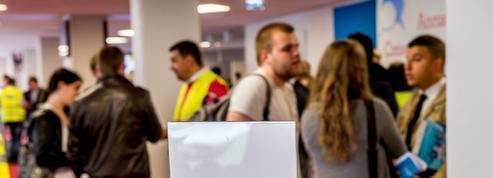 De 1996 à 2015, comment le profil du chômeur a évolué en France
