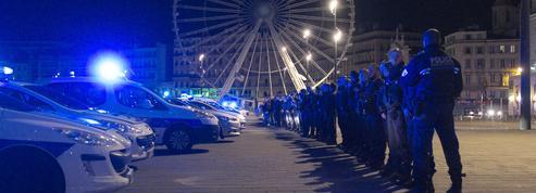 Viry-Châtillon : les deux policiers sont sauvés mais avec des séquelles importantes