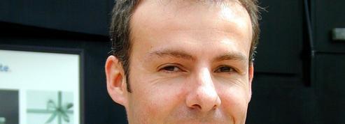 Brice Chasles, Deloitte: « L'EMBA d'HEC a accru mon leadership»