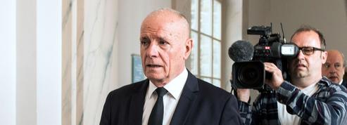 Général Philippe Mercier: «Il faut sauver le soldat Piquemal»