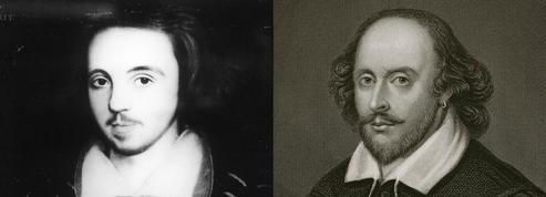 Henri VI :le poète Marlowe enfin reconnu coauteur de Shakespeare