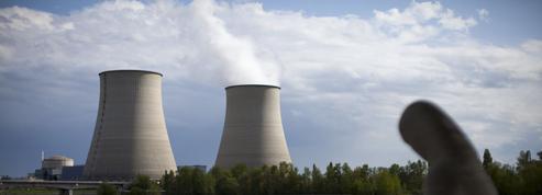 L'énergie plombe le portefeuille de l'État actionnaire