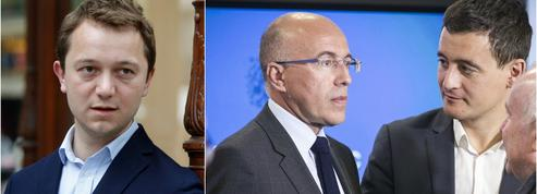 L'entourage de Juppé raille les signataires sarkozystes de la tribune anti-Bayrou