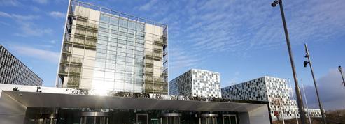 Pourquoi des États africains se retirent de la Cour pénale internationale