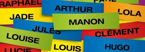 Ces Français qui changent de prénom