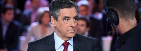 François Fillon: «Je vais gagner cette primaire»
